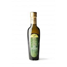 Silis - Olio EVO DOP Sardegna