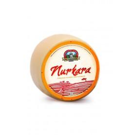 Nurkara