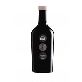 Rosada - Cannonau rosato