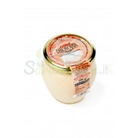 Crema Di Bonorva  - peperoncino