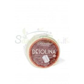 Desolina