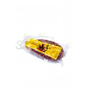 Salsiccia Banari